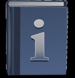 book-117596_640