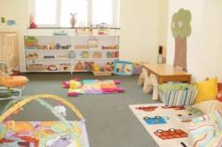 chambre-bebe-montessori-6-e1398272088100