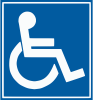 handicap-accessible-30927_1280.png